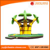 Interactive Inflatable Game Tree Climbing for Sport Competition (T7-503)