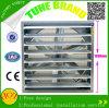 Application in Textile Factory Waterproof Wall Mounted Industrial Exhaust Fan