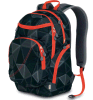 Colorful Outdoor Waterproof Backpack Bag for Travelling, Hiking, Camping, Mountaining and School Yf-Bb1619 (3)