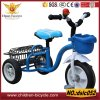 up Top fashion Styles and Colorful Steel Baby Tricycles