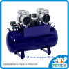 Very silent Oil Free Air Compressor