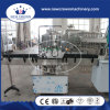 Linear Canned Water Filling and Sealing Machine