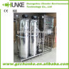 Drinking RO System for Water Treatment Equipment Ck-RO-500L