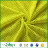 High Visible Mesh Fabric for Garment, Shoes, Sofa, Glove