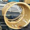 35-17.00/3.5 Steel Cat 773 Dump Truck Wheel