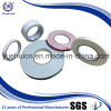 Release Paper and Tissue Paper Double Sided Tape
