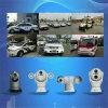 2.0MP HD IP High Speed Dome CCTV Camera