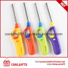 New Design BBQ Lighter Gas Lighter Kitchen Lighter