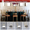 China Cheap Sale Iron Chiavari Chairs for Wedding Yc-As45