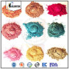 FDA Approved Color Cosmetics- Pearl Pigments