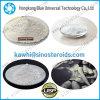 Bodybuilding Raw Steroid Muscle Growth Powder Drostanolone Propionate CAS 521-12-0