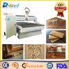 1325 1530 Jinan Quality Woodworking CNC Cutting Engraivng Machine Sale