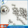 Factory High Quality AISI1010 Carbon Steel Ball 6.35mm 1/4""