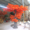 Garden Artificial Maple Plant Tree