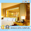 Chinese Luxury Style Hotel Bedroom Furniture