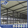 Hot Rolled Peb Pre-Engineered Steel Structural Buildings