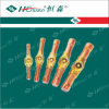 Welding Sight Glass for Auto Air-Conditioner Fittings/Moisture Indicator