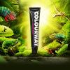 Natural Organic Ammonia Free Hair Color Cream