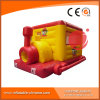 Train Inflatable Jumping Bounce for Kids (T1-606)