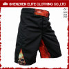 Custom Logo OEM Service Men′s Boxing Shorts (ELTMSI-17)