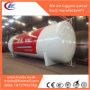 10cbm 15cbm 25cbm 32cbm 40cbm 50cbm LPG Tank