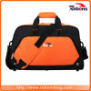 Unisex Flight Folding Travel Bag Waterproof Fancy Travel Duffel Bag