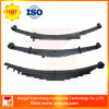 High Quality Europe Truck Flat Leaf Spring