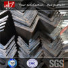 ASTM a 36 Hot Rolled Angle
