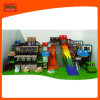 High Quality Customized Kids Indoor Playground for Amusement Park