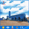 2017 New Jinsheng Wbz400 Stabilized Soil Mixing Station