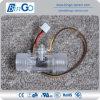 Crystal Water Flow Sensors Hall Sensor for Gas Water Heater