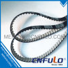 Automotive Timing Belt with Teflon (TEFLON 90ZA19)