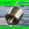 Seamless Tube Rolling Mill Piercer Roll Rings