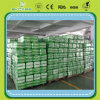 A Grade Stock Lot Baby Diaper with Best Price