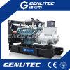 Korea Doosan 220kw 275kVA Power Diesel Generator