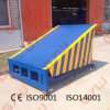 PU Panel for Cold Room/Cold Storage