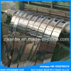 Cr Stainless Steel Products