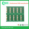 4layer Fr-4 Immersion AG PCB (Tg150)