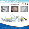 PP/PE Plastic Film Recycling Line/Soft Plastic Washing Plant