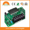 Hot Sales 12V 24V Auto 30A Solar Charge Controller