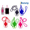Lanyard Wrist Strap Clip Cellphone Accessories