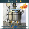 Tomato Ketchup Making Machine/Mixing Tank