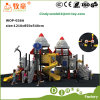 Hot Sales Children Outdoor Playground Slides