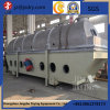 High Quality Vibration Fluidized Bed Dryer