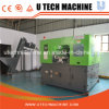 Full-Automatic Pet Blow Molding Machine