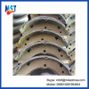 Auto Spare Parts Brake Shoe 04494-60020 K2255 for Toyota
