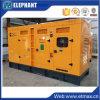 Prime Power 200kw 250kVA USA Brand Cummins Silent Diesel Generator