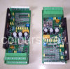 Powder Coating Equipment Circuit Board