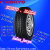 Koryo SUV H/T Tyres, 205/60R16 Koryo Brand PCR Tyres