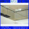 Frameless Glass Balustrade, Glass Railing-Tempered